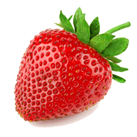 The Truth About Strawberries