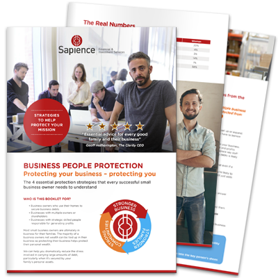 Our free Business People Protection Guide