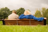 Help! My ageing parents have no retirement savings